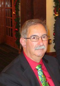 Tony Simari